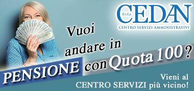 380x180-cedan-quota-100-3