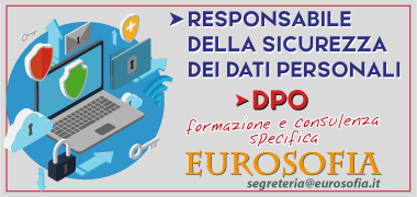 380x180-sicurezza-e-privacy2