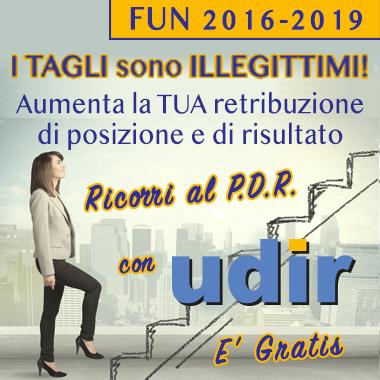 380x380-udir-fun-2016-2019