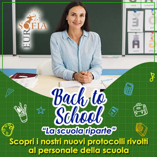 500x500-back-to-school-dicembre