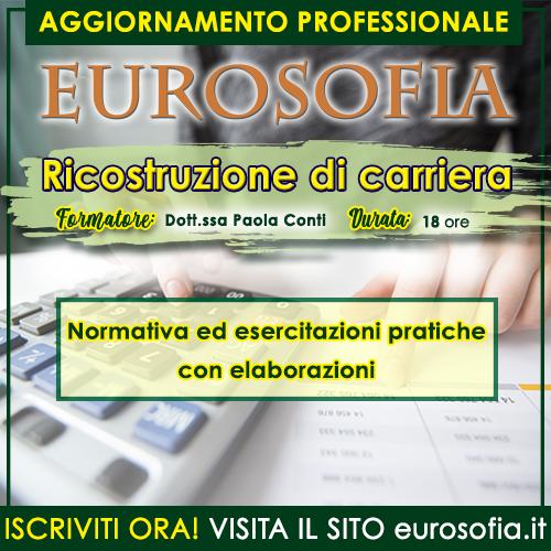 500x500-ricostruzione-di-carriera-eurosofia1