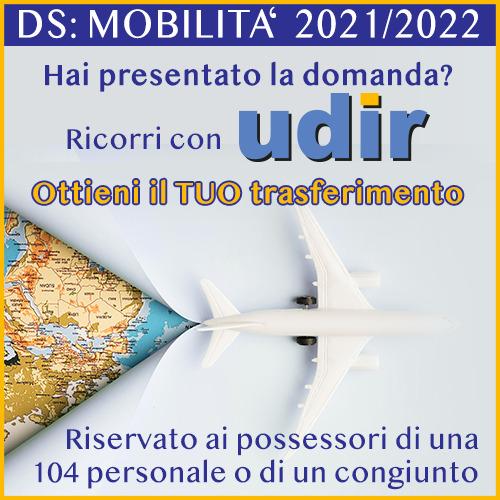 mobilita_104