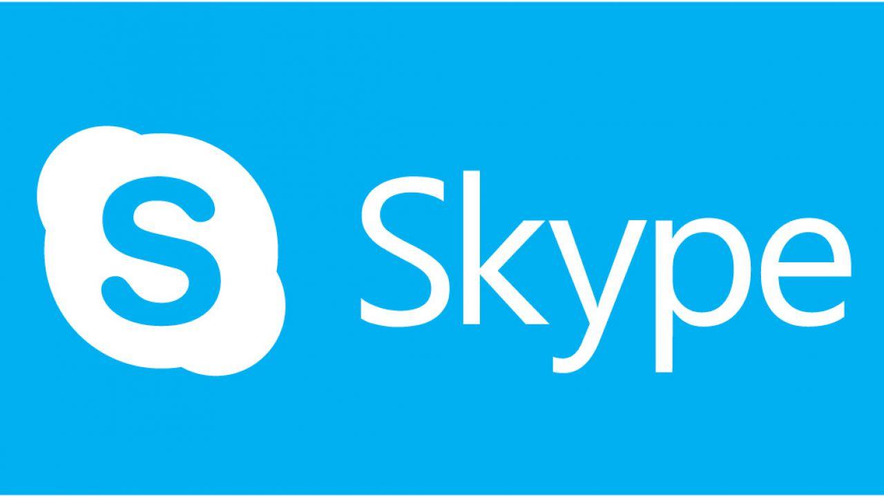 skype-arrivo-content-creator-mode-potranno-registrare-chiamate-v3-326741-1280x720